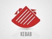 Pizza & Kebab Appetito