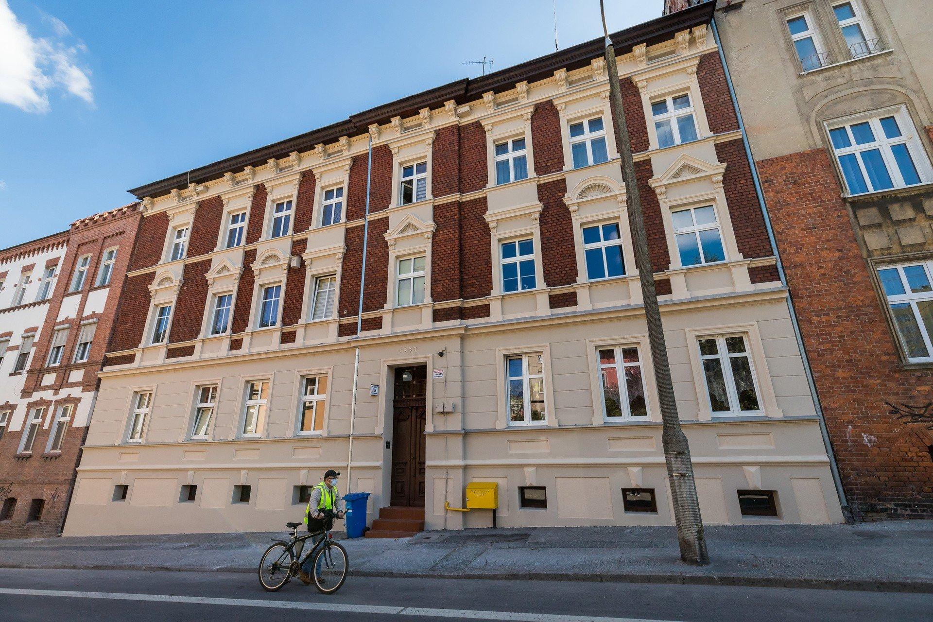 Mieszkania 3 pokojowe Koronowo - vemale.club