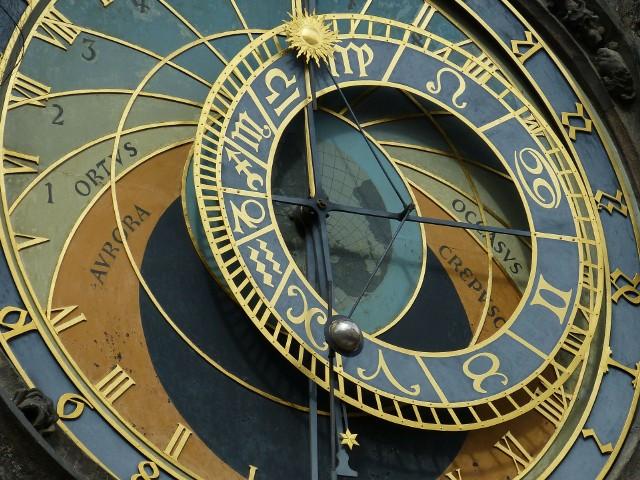 Horoskop na dziś, horoskop na jutro - czytaj swój horoskop tygodniowy dla znaków zodiaku ze wskazówkami na ostatnie dni marca.Horoskop na 2021 rok wróżki BernadettyHoroskop erotyczny! Pragnienia i upodobania seksualne znaków zodiaku!ZOBACZ Co czeka znaki zodiaku w marcu? >>>>