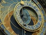 HOROSKOP TYGODNIOWY 29.03.2021 Horoskop na dziś, horoskop na jutro - horoskop tygodniowy na ostatnie dni marca dla znaków zodiaku 29.03.2021