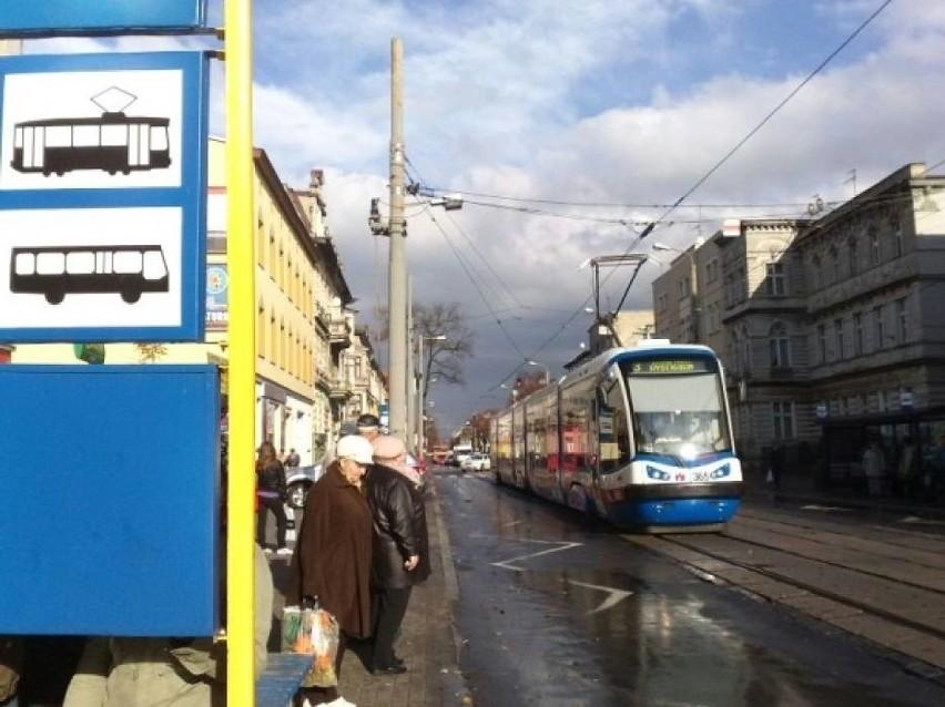 Rozkład jazdy MZK Bydgoszcz i ZDMiKP