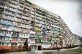 Pierwsze mieszkanie z rynku wtórnego a nie od dewelopera. Na co trzeba zwrócić uwagę