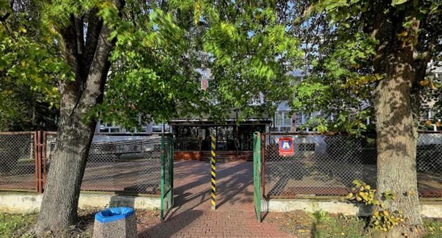 Na liście znajdują się dwa lubelskie miejsca - szkoła z Kraśnika i Urząd Gminy w Dzierzkowicach