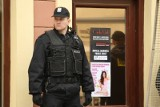 Wrocław: Tragedia w klubie przy Rynku. Tancerka upiła klienta na śmierć