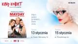 Kino Helios zaprasza na Kino Kobiet 13.01 i 15.01 w Rzeszowie