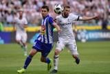 Domagoj Antolić: W Ekstraklasie każdy może wygrać z każdym. Liga chorwacka jest mniej wyrównana