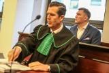 Dariusz Michalczewski przed sądem za naruszenie nietykalności żony i znieważenie [ZDJĘCIA,WIDEO]