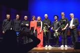 Korona i jazz. Wideoklip i premiera w Filharmonii Częstochowskiej. W roli głównej Korneliusz Wiatr [wideo, zdjęcia]