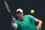 Australian Open w Polskim Radiu. Iga Świątek wciąż ma rezerwy, Hubert Hurkacz szuka stabilizacji, a Kamil Majchrzak inspiracji