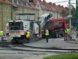 Radzimy, jak przeżyć remonty w Poznaniu i nie zwariować