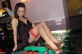 Zostań Miss Podwiązki 2012!