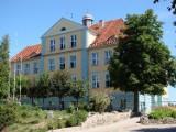 Katecheta z koronawirusem - częśc uczniów szkoły w Dzierzgoniu na kwarantannie