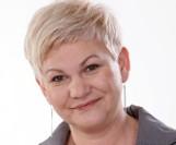 Politechnika Białostocka. Dr hab. Joanna Moczydłowska nominowana przez prezydenta