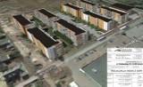 """Można budować bloki na """"żabiej łączce"""" w Inowrocławiu. Tak zdecydowali radni miejscy"""