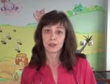 Olga Bykovska pierwszym zagranicznym lekarzem w Powiatowym Centrum Medycznym w Grójcu