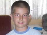Mały Kacperek przegrał walkę z białaczką...