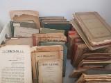 Kraków. U stóp kopca powstaje Biblioteka Kościuszkowska