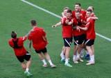 EURO 2020 Polska - Hiszpania ONLINE TV [19.06. Gdzie obejrzeć? Mecz Polska - Hiszpania dzisiaj transmisja na żywo]