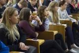 Politechnika Białostocka. Maturanek, czyli Poranek Maturzysty przyciągnął 1500 osób [ZDJĘCIA]