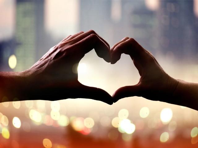 Walentynkowe Wierszyki życzenia Na Walentynki Walentynkowe