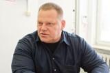Krzysztof Chańko: Ta pigułka to aborcja w czystej postaci