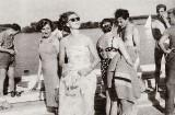 Białystok. Moda w mieście - lata 40. i 50. XX wieku. Zobacz, jak ubierały się białostoczanki (zdjęcia)