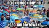 Beka z Pomorza MEMY Tak się z nas śmieją w Internecie! Zobaczcie najlepsze memy o województwie pomorskim