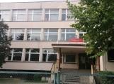 W sandomierskich placówkach oświatowych zakończyły się konkursy na dyrektorów. Zobacz, w której szkole lub przedszkolu będzie nowy dyrektor