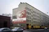 Bitwa Warszawska w Bytomiu? Ogromny mural przy ul. Strzelców Bytomskich. Miejsce nie jest przypadkowe