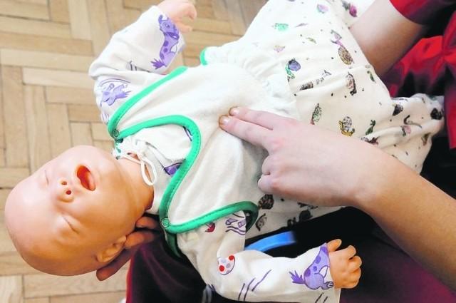 Tekst powstał dzięki współpracy z Medycznym Studium Zawodowym w Zielonej Górze, za co dziękujemy dyrekcji, nauczycielom i uczniom.
