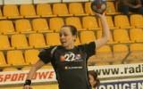 Wielki powrót na boisko w Suzuki Koronie Handball Kielce! Dwie kolejne umowy przedłużone