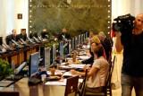 KRS zawieszona w prawach członka w Europejskiej Sieci Rad Sądownictwa (ENCJ)