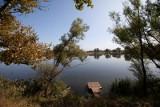 Krakowianie zyskają nowe kąpielisko. Już niebawem do Przylasku Rusieckiego trafią tysiące ton piasku