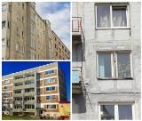 Raport o cenach. Bloki z wielkiej płyty: ile dziś kosztuje takie mieszkanie i w których miastach jest najdrożej? [zdjęcia]