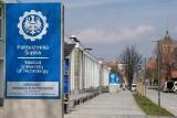 Akcja rekrutacja na Politechnice Śląskiej na rok akademicki 2021/2022. Kandydaci mają do wyboru prawie 60 kierunków. Trwa letni nabór