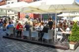Poznań: Więcej restauracji dostanie koncesję na alkohol