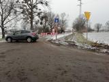 Ważny dojazd do Wrocławia zablokowany. Trwają prace na torach