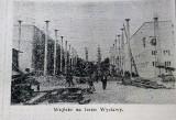 Wystawa Ziem Odzyskanych we Wrocławiu w 1948 roku. Półtora miliona zwiedzających: Propagandowa hucpa czy Wielkie dni Wrocławia?