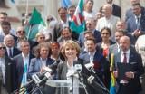 Referendum ws. odwołania prezydent Zdanowskiej. Radni Koalicji Obywatelskiej chcą weryfikować i liczyć podpisy!