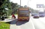 Od poniedziałku zmiany w autobusach! Nowe zasady podróżowania i zmiany w przepisach
