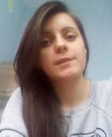 Gdzie jest Julia Redmer? Mieszkanka Potulic zaginęła 15 maja