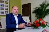 Marszałek Piotr Całbecki: - Podczas czwartej fali największym problemem mogą być ludzie