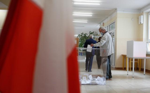 Zebraliśmy dziesięć gmin na Podkarpaciu, które w drugiej turze wyborów prezydenckich 2020 oddały najwięcej głosów na Andrzeja Dudę.