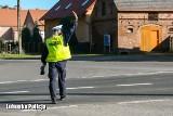 Policjanci z Krosna Odrzańskiego i Gubina od początku roku zatrzymali 65 praw jazdy. Mundurowi udaremnili dalszą jazdę aż 280 kierowcom