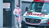 Koronawirus. Jest dwóch nowych ozdrowieńców w powiecie białobrzeskim. Ponad 60 nowych osób na kwarantannie