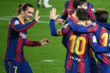 Sebastian Mila: Barcelona Messiego była lepsza od Bayernu Lewandowskiego