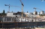 Jak idą prace przy budowie aquaparku? Nowe wieści i zdjęcia!