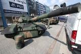 Polska Grupa Zbrojeniowa jednak weźmie udział w tegorocznej edycji Międzynarodowego Salonu Przemysłu Obronnego w Targach Kielce?
