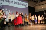 Gmina Dobczyce. Zagrają i zaśpiewają na przekór pandemii