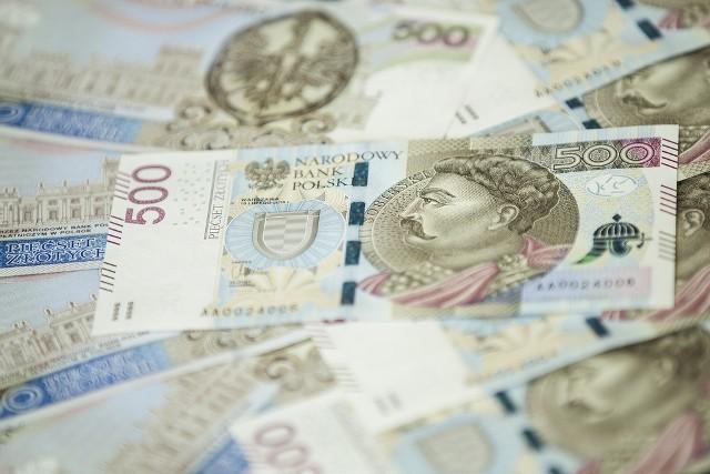 Z Funduszu Odbudowy do Polski ma trafić ok. 770 mld zł na różnego rodzaju inwestycje, m.in. podźwignięcie gospodarki po kryzysie spowodowanym pandemią